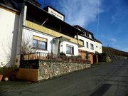 Reihenhaus zum Kauf 7 Zimmer in Klüsserath - Ref. 4984588