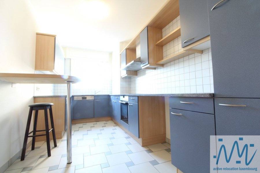 louer appartement 2 chambres 108 m² luxembourg photo 2