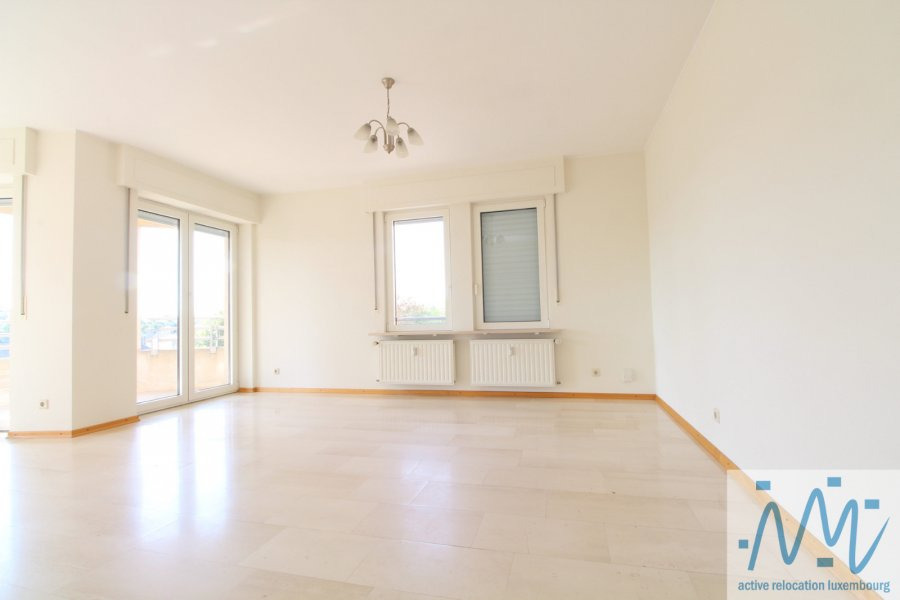 louer appartement 2 chambres 108 m² luxembourg photo 3