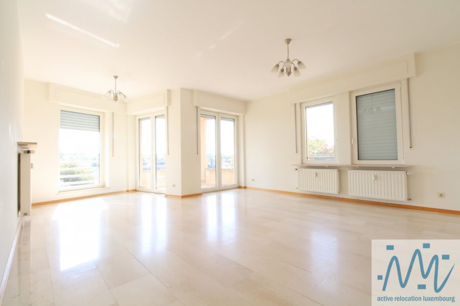 louer appartement 2 chambres 108 m² luxembourg photo 4