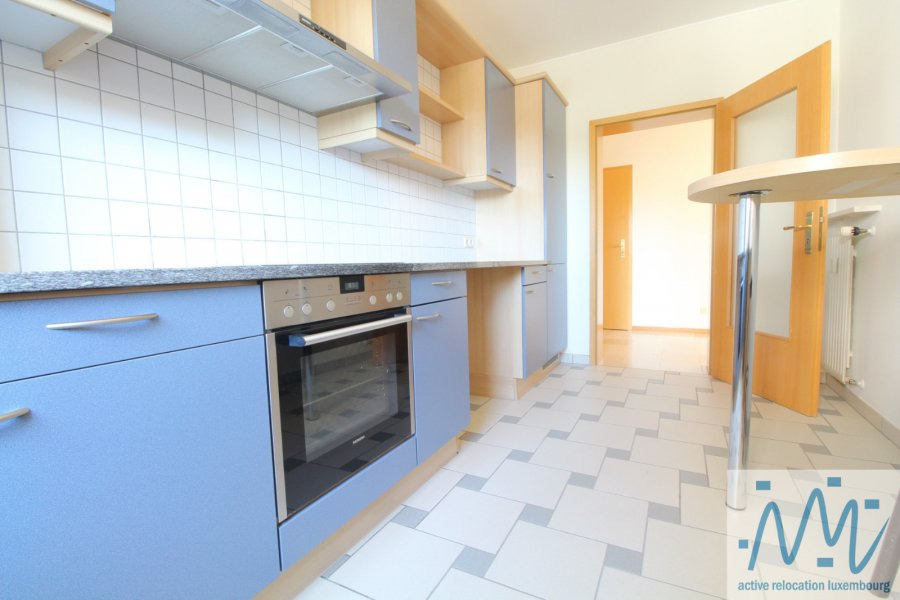 louer appartement 2 chambres 108 m² luxembourg photo 5