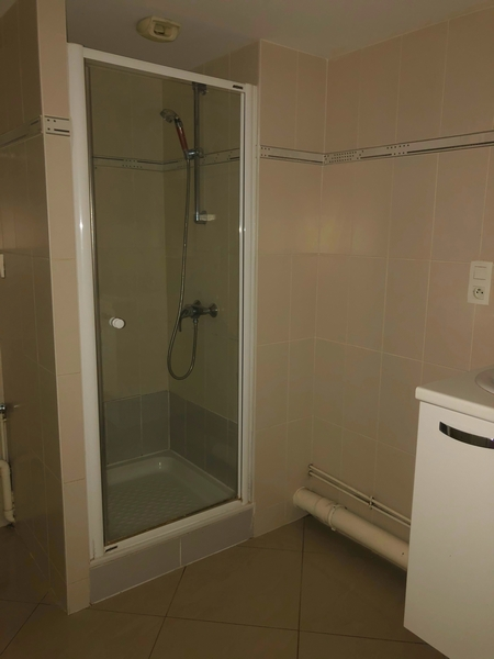 louer appartement 3 pièces 82 m² yutz photo 4