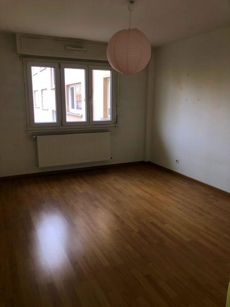 louer appartement 3 pièces 82 m² yutz photo 3