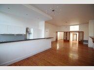 Appartement à vendre F4 à Cambrai - Réf. 6311692