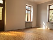Apartment for rent 2 bedrooms in Vianden - Ref. 6704908