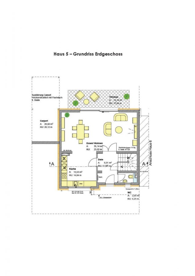 acheter maison mitoyenne 4 chambres 169 m² dudelange photo 2