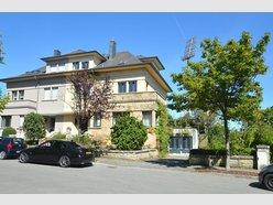 Doppelhaushälfte zum Kauf 6 Zimmer in Luxembourg-Belair - Ref. 6905612