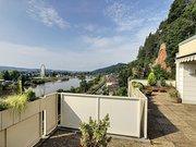 Penthouse-Wohnung zum Kauf 2 Zimmer in Trier - Ref. 7298828