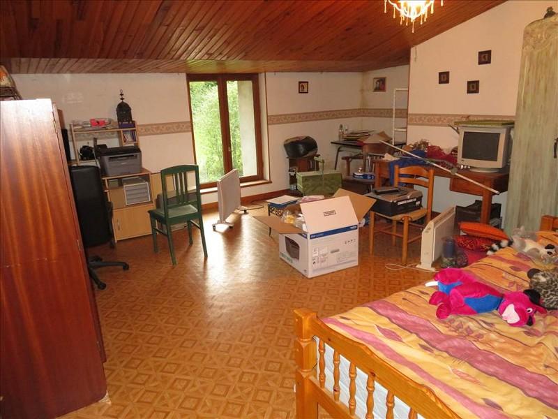 acheter maison 5 pièces 180 m² loisey-culey photo 6