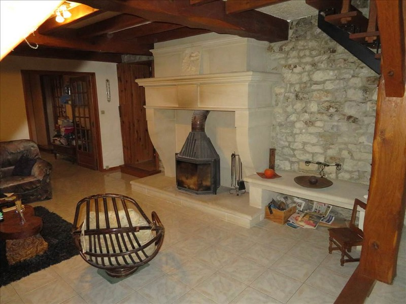 acheter maison 5 pièces 180 m² loisey-culey photo 2