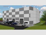 Entrepôt à vendre à Contern - Réf. 5930764