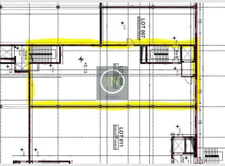 Bureau à vendre 1 Chambre à Contern (LU) - Réf. 5930764