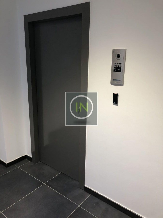 büro kaufen 1 schlafzimmer 272 m² contern foto 4