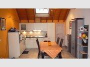 Appartement à louer 1 Chambre à Kahler - Réf. 6655756