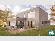 Maison individuelle à vendre 4 Chambres à Kehlen - Réf. 6795020