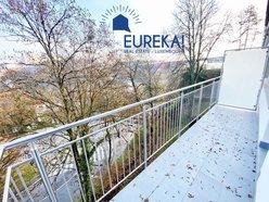 Bedroom for rent 1 bedroom in Luxembourg-Limpertsberg - Ref. 7192332