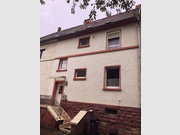 Detached house for sale 6 rooms in Merzig - Ref. 6541068