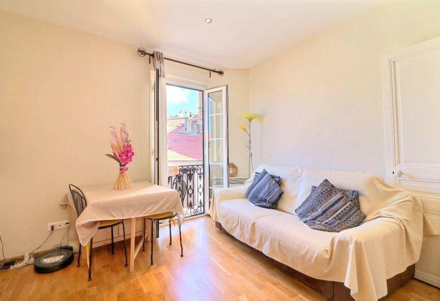 acheter appartement 0 pièce 40 m² menton photo 2