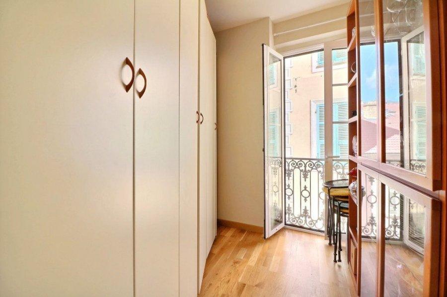 acheter appartement 0 pièce 40 m² menton photo 5