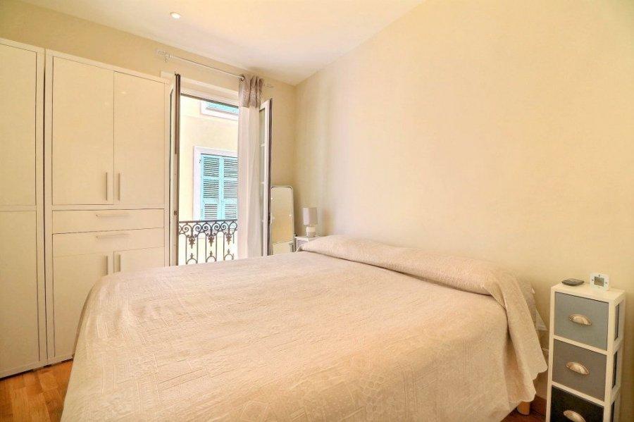 acheter appartement 0 pièce 40 m² menton photo 4