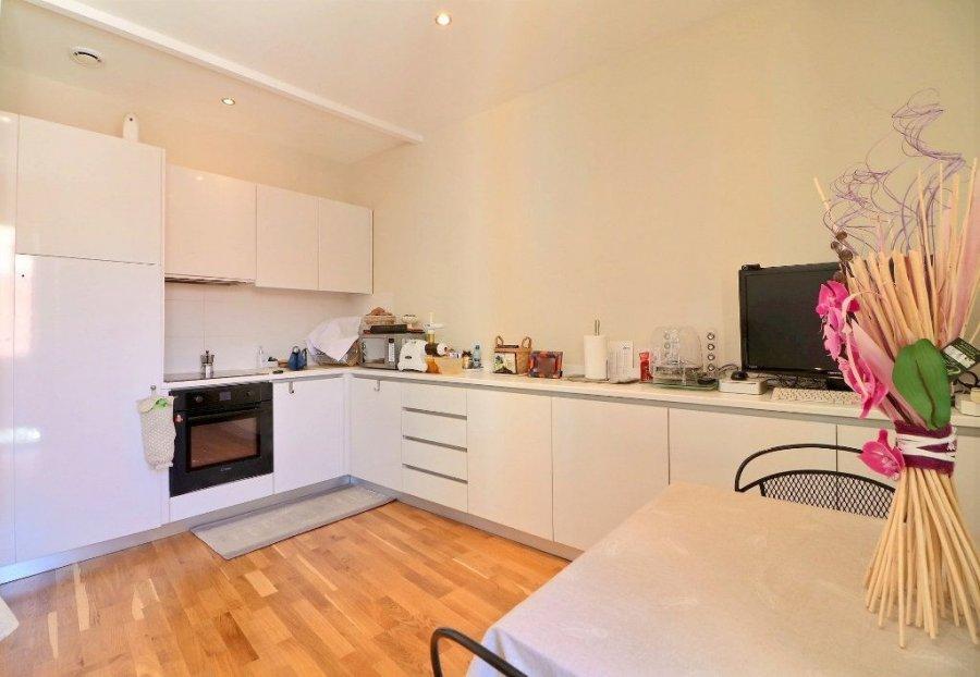 acheter appartement 0 pièce 40 m² menton photo 3