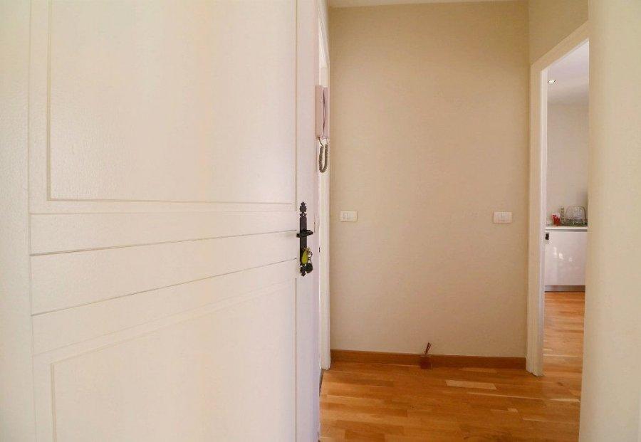 acheter appartement 0 pièce 40 m² menton photo 7