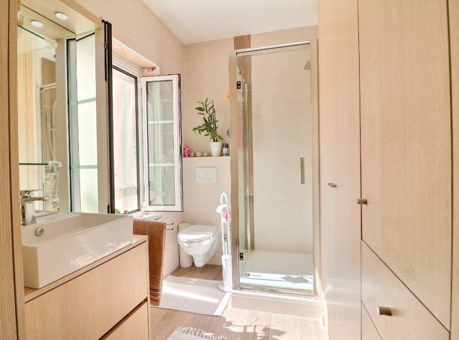 acheter appartement 0 pièce 40 m² menton photo 6