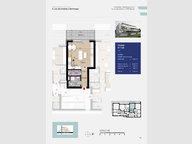 Studio for sale in Bertrange - Ref. 6868748
