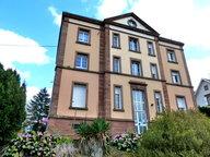 Appartement à vendre F3 à Niederbronn-les-Bains - Réf. 6283020