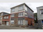 Wohnung zur Miete 2 Zimmer in Ans - Ref. 6295580