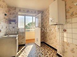 Appartement à vendre F5 à Thionville - Réf. 6955036