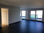 Appartement à louer 1 Chambre à Luxembourg-Beggen - Réf. 5136412