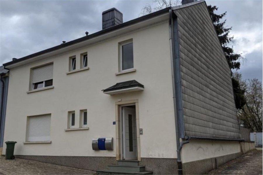 Appartement à louer 2 chambres à Steinfort