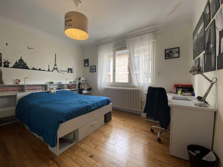 acheter maison 8 pièces 200 m² toul photo 5