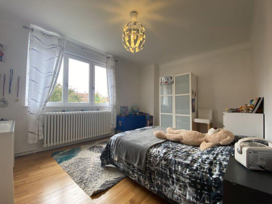 acheter maison 8 pièces 200 m² toul photo 6