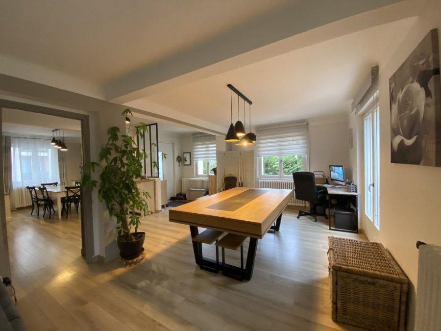 acheter maison 8 pièces 200 m² toul photo 1