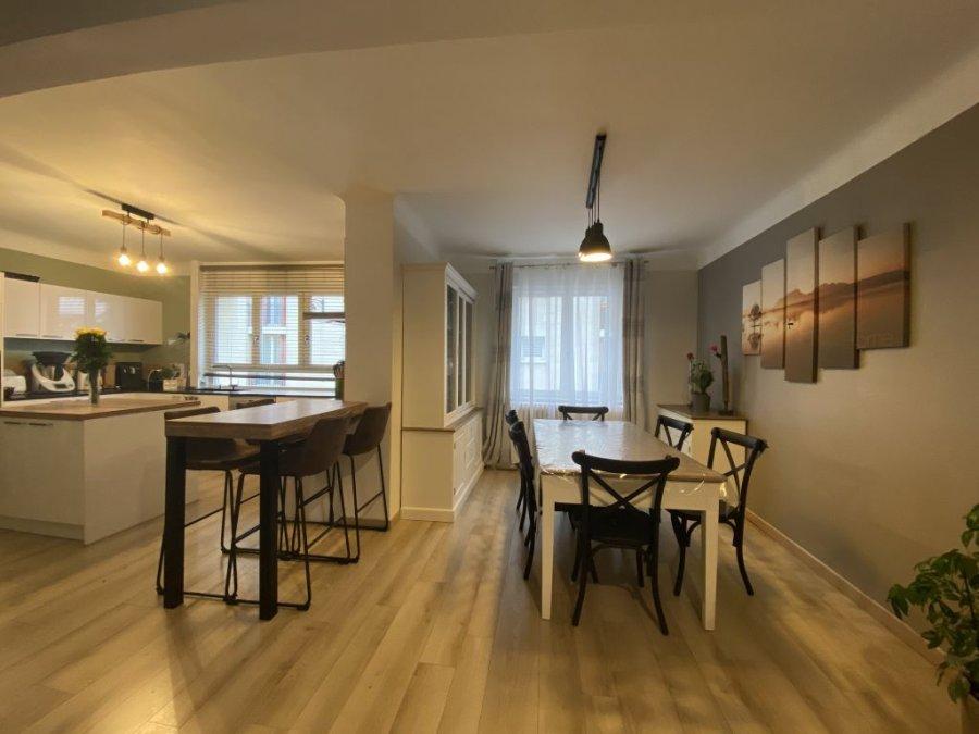 acheter maison 8 pièces 200 m² toul photo 2