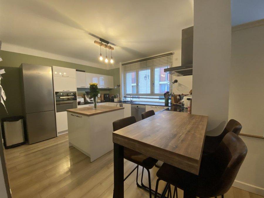 acheter maison 8 pièces 200 m² toul photo 3