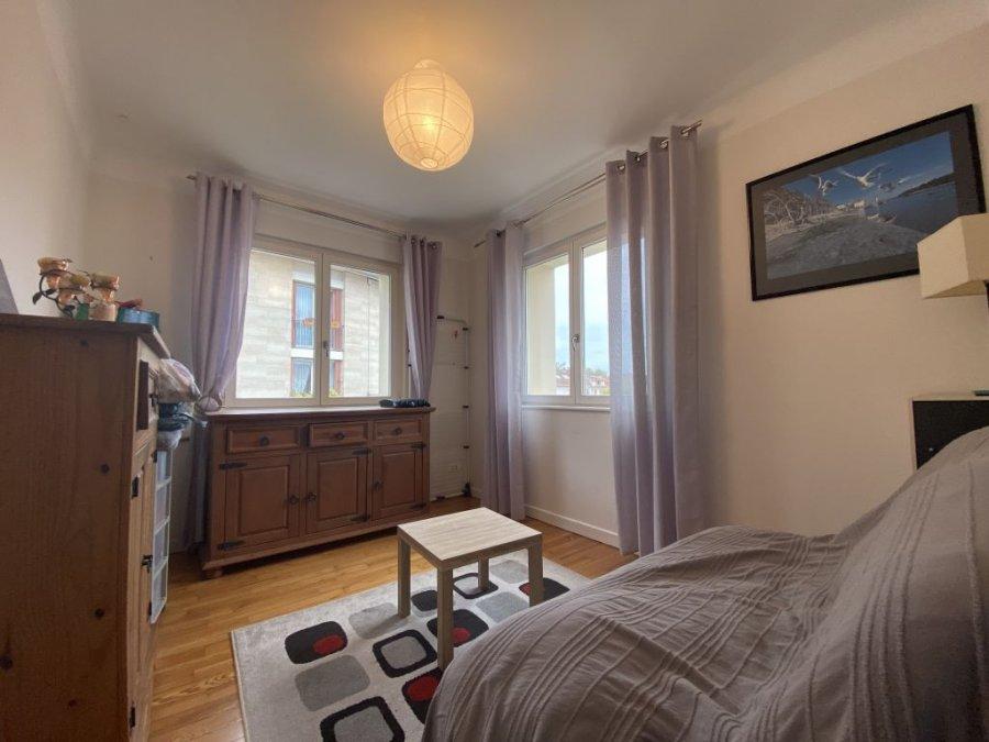 acheter maison 8 pièces 200 m² toul photo 4