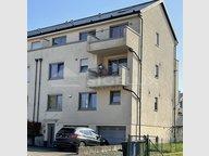 Investment building for sale 6 bedrooms in Leudelange - Ref. 7180316