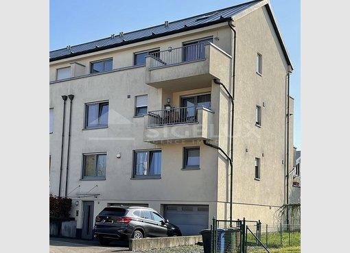 Renditeobjekt zum Kauf 6 Zimmer in Leudelange (LU) - Ref. 7180316