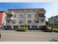 Renditeobjekt zum Kauf 6 Zimmer in Leudelange - Ref. 7180316