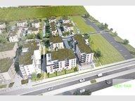 Appartement à vendre 3 Chambres à Mertert - Réf. 6987804