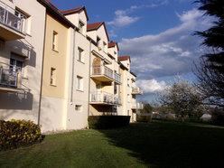Appartement à vendre F5 à Colmar - Réf. 5152796