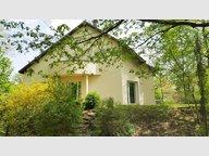 Maison à vendre F6 à Vandoeuvre-lès-Nancy - Réf. 6406172