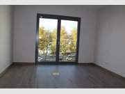 Apartment for rent 2 bedrooms in Luxembourg-Merl - Ref. 6799388