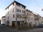 Haus zum Kauf in Neunkirchen - Ref. 5627932