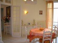 Appartement à louer F2 à Nice - Réf. 3989532