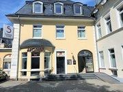 Bureau à louer 3 Pièces à Wittlich - Réf. 6549532