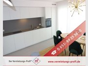 Apartment for rent 3 rooms in Trier - Ref. 6553884